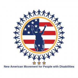 New American Movement for People with Disabilities